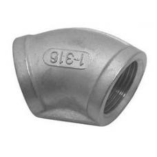 Колено ART 8623