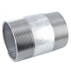 Ниппель DIN 2982 R